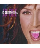 Delicious Surprise by Jo Dee Messina Cd - $10.50