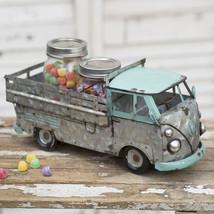 Mini Market Truck - $95.00