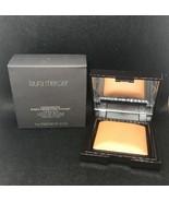 Laura Mercier Candleglow Sheer Perfecting Powder, Shade( 6 )FULL SIZE, BNIB - $24.05