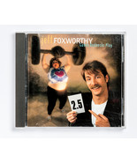 Jeff Foxworthy - Games Rednecks Play - $4.15
