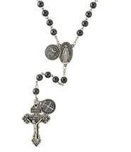 Air Force Rosary, St. Michael and St. Benedict, Keeping GOD in America! - $19.95