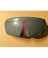 Prada Plastic Case - Good Condition - $4.95