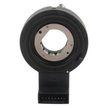 Steering Wheel Position Sensor for 06-09 Buick Chevrolet GMC Isuzu Saab ... - $67.32