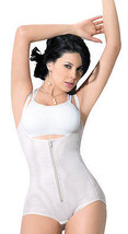 Girdle shapes your abdomen & lift your breast Panty help lift your glute... - $69.99