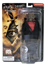 """Mego Monsters Horror Series 8"""" Action Figure Jeepers Creepers - $35.14"""
