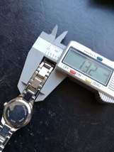 vintage watch / classic  ladies Watch / watch / Vintage watch / quartz watch / d image 6