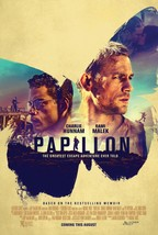 Farid Bang X Capo X 6ix9ine X SCH INTERNATIONAL GANGSTAS Cover Poster 32... - $237,42 MXN+