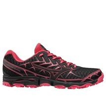 Mizuno Shoes Wave Hayate 4, J1GK187209 - $174.00