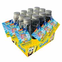 SpongeBob SquarePants 150 Piece Tube Puzzle Multi-Color - $17.98
