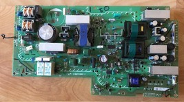 Sony 1-865-240-31  Television TV Replacement Power Video Board KLV-S32A10 - $12.86