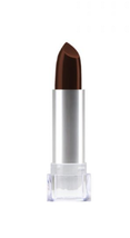 NICKA K NEW YORK NK LIPSTICK #915 MYSTICS  SEMI MATTE FINISH - $1.48