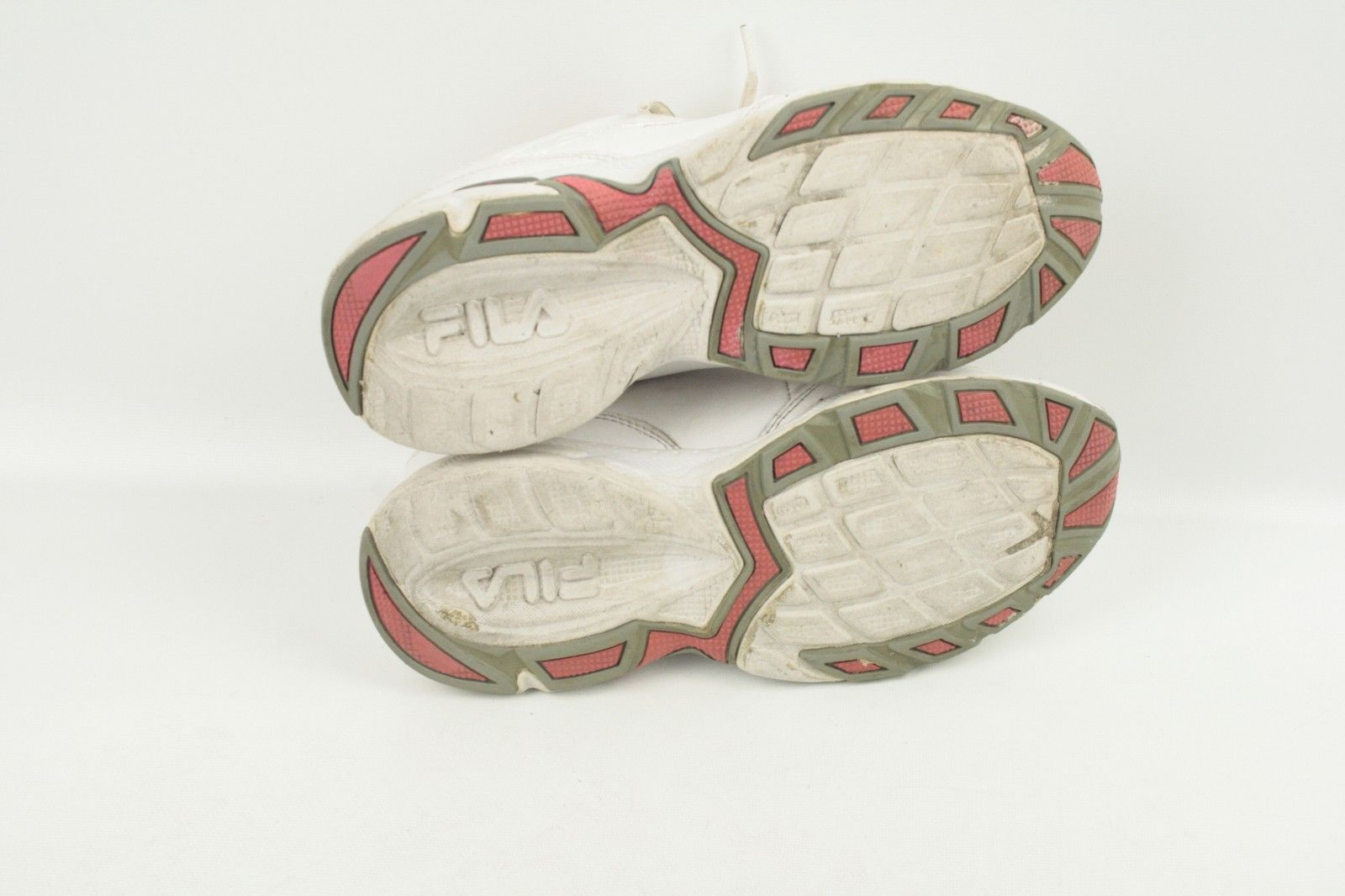 7693a1074c49 FILA-Womens-Memory-Foam-Outreach-Athletic-Shoe and 50 similar items