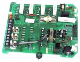 TOSHIBA 41532 DRIVE CONTROL BOARD REV EK 41532G