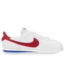 Nike Shoes Cortez Basic Leather, 819719103 - $178.00
