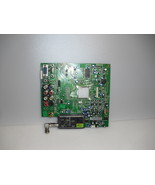 899--kj4-gt1919xa1h  rev -01  main  board   for  polaroid - $14.99