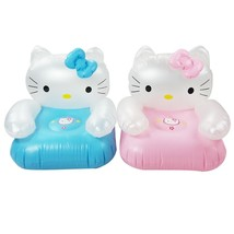 Portable And Versatile Cartoon Animal Children's Toy Chairs Lovely Small... - $28.00