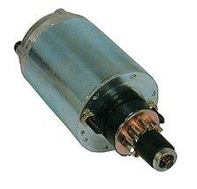 Stens 435-107 Electric Starter - $136.51