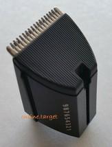 Philips Norelco G380 G390 Full Size Beard Trimmer Hair Clipper Groomer H... - $71.67