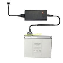 "External Laptop Battery Charger F Apple MacBook Pro 15"" MA463 MA464CH MA... - $60.85"