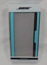 New Bose SoundLink III Speaker Blue Cover / Case - $13.98