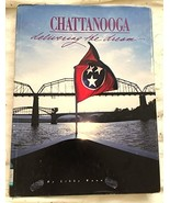 Chattanooga: Delivering the Dream Wann, Libby - $39.55