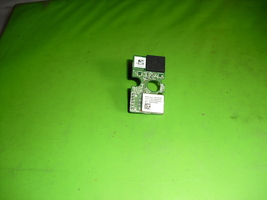 wifi  board   dnur-w7601   for  vizio   e400i-b2 - $4.99