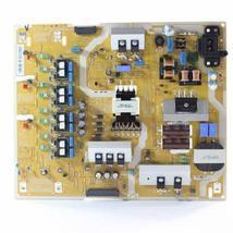 GTV Select BN44-00878A Power Supply/LED Board - $119.97