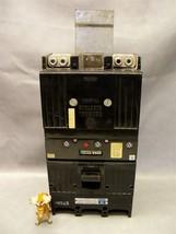 Ge Circuit Breaker TB43F MOD5 - $1,835.16