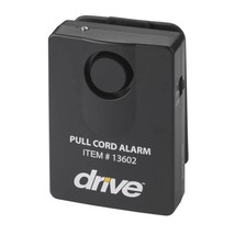 Drive Medical Pin Style Pull Cord Alarm - $25.72