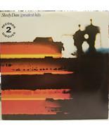 Steely Dan - Greatest Hits Classic 2 LP - £15.28 GBP