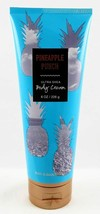 Bath & Body Works Ultra Shea Cream Pineapple Punch 8oz - $17.56