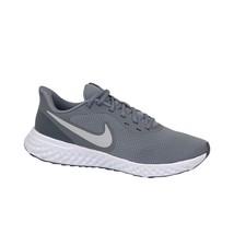 Nike Shoes Revolution 5, BQ3204005 - $141.00