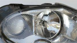 **READ 1st** 97-06 Jaguar XK8 Halogen Headlight Light Lamp Passenger Right RH image 3