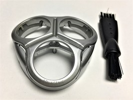1X Shaver Head Frame Holder Razor Cover Beard For Philips Norelco 8865XL 8895XL - $18.00