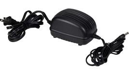 Ktec - KA12D120200058D -12 VDC 2000mA AC Adapter Power Supply 5.5 x 2.5m... - $14.80