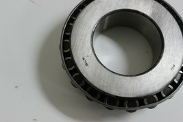 Bower 475 Tapered Roller Bearing New image 2