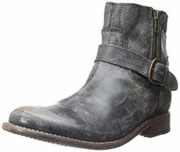 bed stu Women's Becca Boot - $263.95