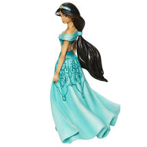 "8.25"" Tall Stunning Jasmine Figurine Aladdin - Disney Showcase Collection  image 5"