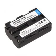 1800mAh Camera Battery For Sony A57 A58 A65 A77 A99 A550 A560 A580 Battery - $20.78