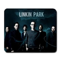 Linkin Park 0d Mouse pad New Inspirated Mouse Mats Ac8 - $6.99