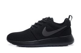 Nike Roshe One Men's Shoe 511882-096 - $75.00
