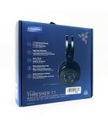 Razer Thresher 7.1: Dolby 7.1 Surround Sound Wireless Headset For PC / P... - $159.49