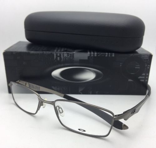 e6e143d79a New OAKLEY Eyeglasses WINGSPAN OX5040-0253 and 50 similar items