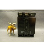 Westinghouse EB3060 Circuit Breaker 60 AMP 240 Vac Style #4990D03641 - $75.16