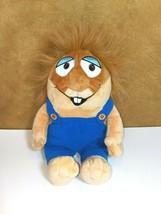 Kohls Cares Mercer Mayer Plush Doll Stuffed Animal 14in Little Critter 2... - $16.77