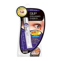 New D.U.P Eyelash Fixer EX 552 eyelashes dedicated glue Free Shipping F/S - $15.60