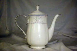 Lenox 1995 Marianne 6 Cup Coffee Pot - $138.59
