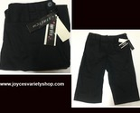 Amy buyer shorts web collage thumb155 crop