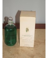 NEW IN BOX Yves Rocher Eucalyptus Essential Oils Invigorating Bath -5.0 ... - $114.83