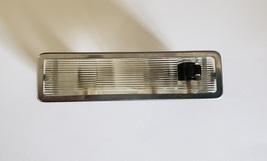 Fiat interior light - 4132072 or 4168896 - $40.00